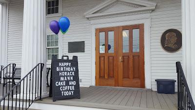 it is always good to wish someone happy birthday!
