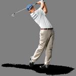 golf sports in spanish