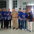 Study Komparatif  PWI Payakumbuh & limapuluhkota ke Pemda Bandung Barat