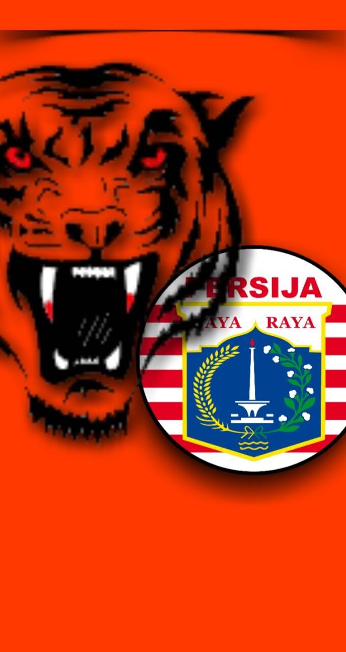 Gratis Download Wallpaper Full Hd Keren Terbaru Persijafans
