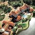 Viagem em Família: Tauá Grande Hotel em Araxá um destino encantador
