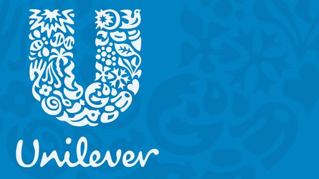 Lowongan Kerja Operator Produksi Paling Baru Di Cikarang PT. Unilever Indonesia