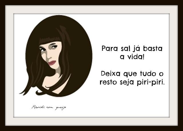 raviolicomqueijo.blogspot.pt