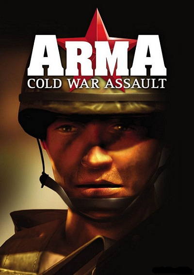 ARMA Cold War Assault Full Tek Link
