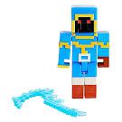 Minecraft Stax Dungeons Series 3 Figure