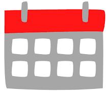 Agenda Comarcal La Noguera