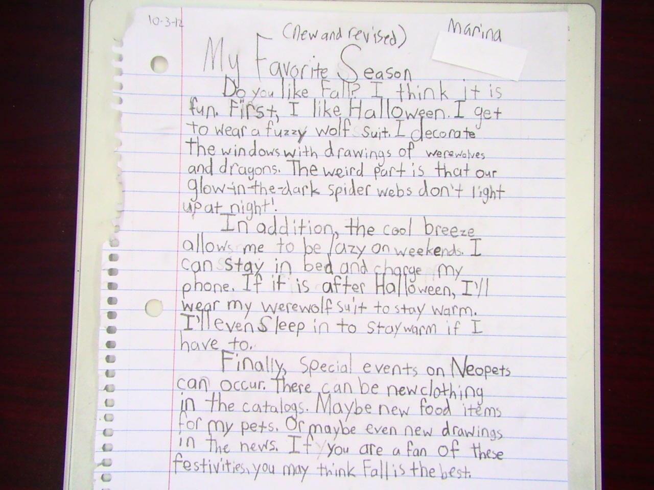 essay writing on white colour 91 121 113 106 essay writing on white colour