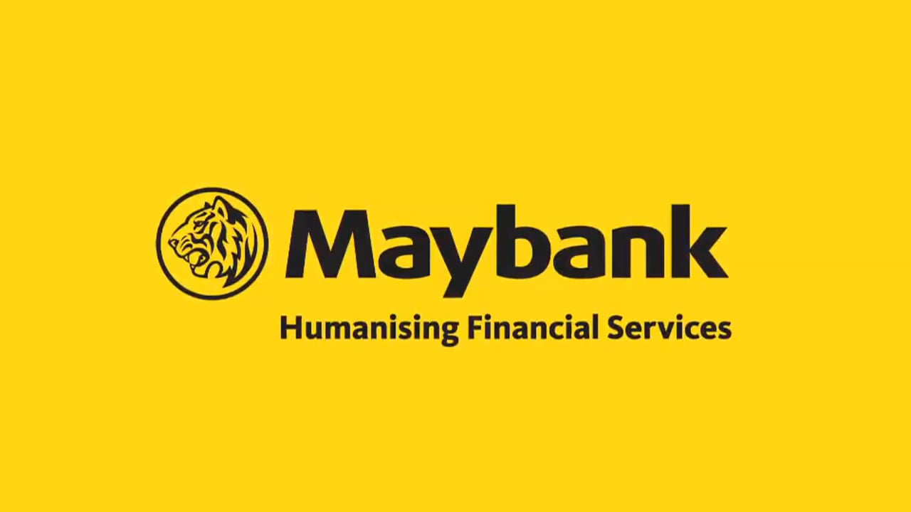 Maybank: Humanising Financial Services