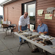 2014 Nebraska Archaeology Month a Success!