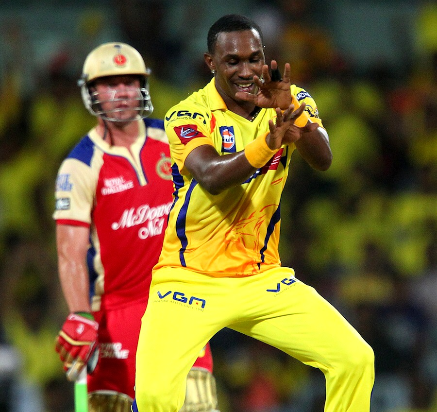 Download Popular Wallpapers 5 Stars Csk V Rcb Match 16 Ipl 2013 Hd Photos 5 Stars