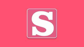 Simontok 2.1 App 2020 Apk Download Latest Version Baru Android