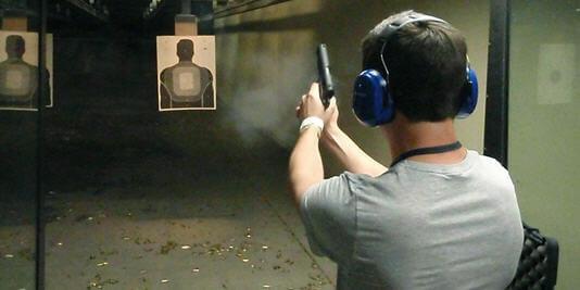 iyi-silah-kullanmanın-yolları