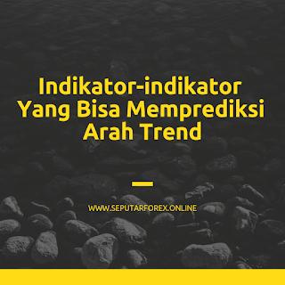 binary option, cara trading forex, trading forex   indonesia, aplikasi saham online,saham apln,   aplikasi jual beli saham online, mandiri online   trading, cara menggunakan metatrader 4,fx street,   aplikasi saham android, aplikasi belajar saham