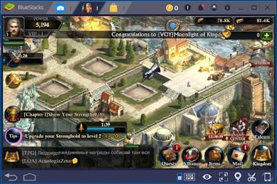 appguru laptop game