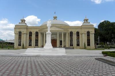 Азербайджан 2016