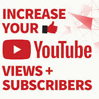 How to increase views on YouTube videos