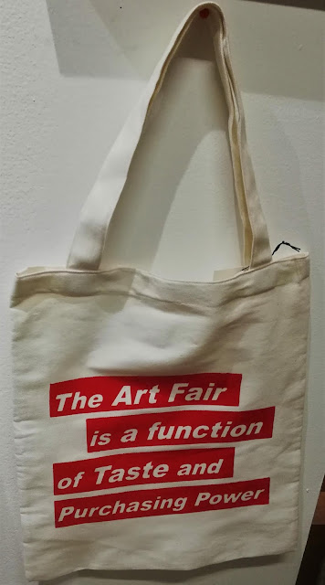 art fair philippines 2020 the link makati