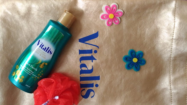 vitalis-perfumed-moisturizing-body-wash