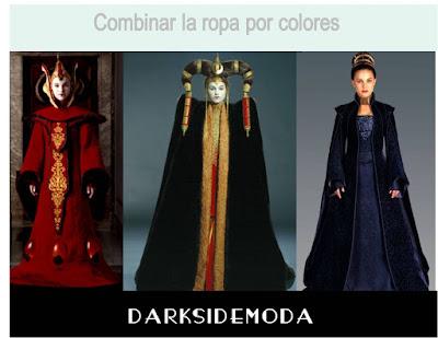 combinar_ropa_por_colores