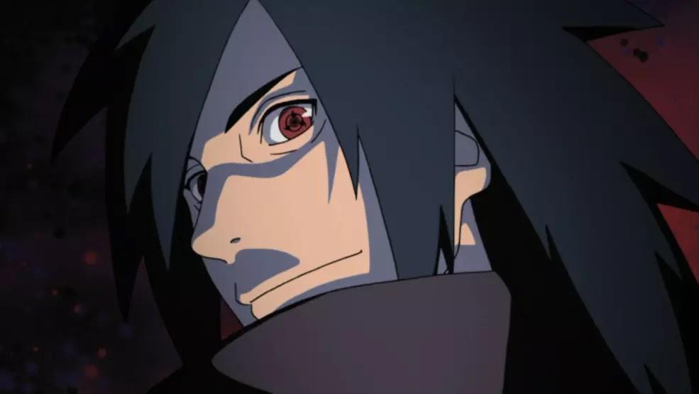 Selain Hashirama, 5 Karakter Ini Mampu Mengalahkan Madara Uchiha