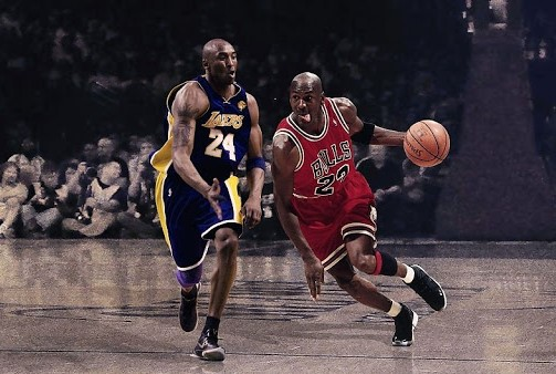 Michael Jordan Wallpaper Iphone 7