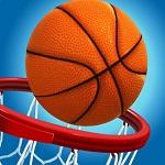 Basketball-Stars-Mod-Apk