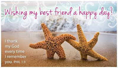 Friendship Day Greeting Card For Friends, Best Friendship Day eCards