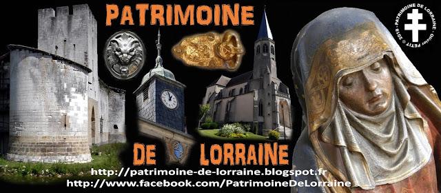 https://patrimoine-de-lorraine.blogspot.fr/