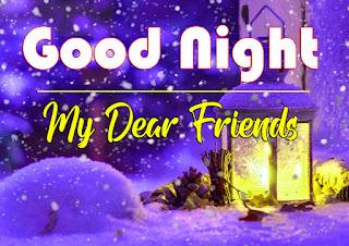 Good Night Wallpapers Download Free For Mobile Desktop14