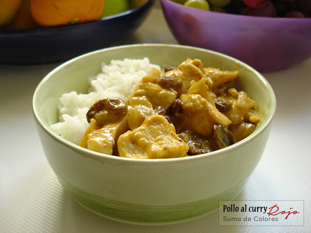 Pollo-curry-rojo-01