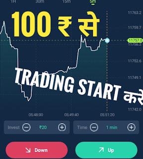 20 रुपए से 1000 कमाए