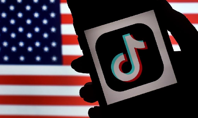 TikTok's deal by Oracle gets approved by the US President