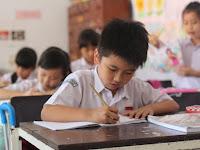 Sekolah Terbaik BPK PENABUR Siap Mencetak Siswa Unggul untuk Masa Depan