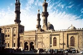 حقيقة وتفاصيل حذف الأزهر الشريف تونس من قائمة الدول الاسلامية
