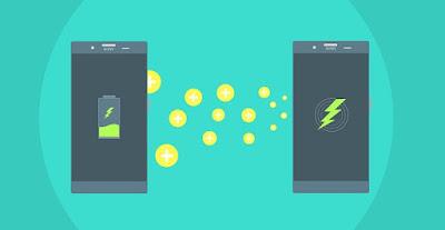 Cara Menghemat Daya Baterai Android di Saat Kritis