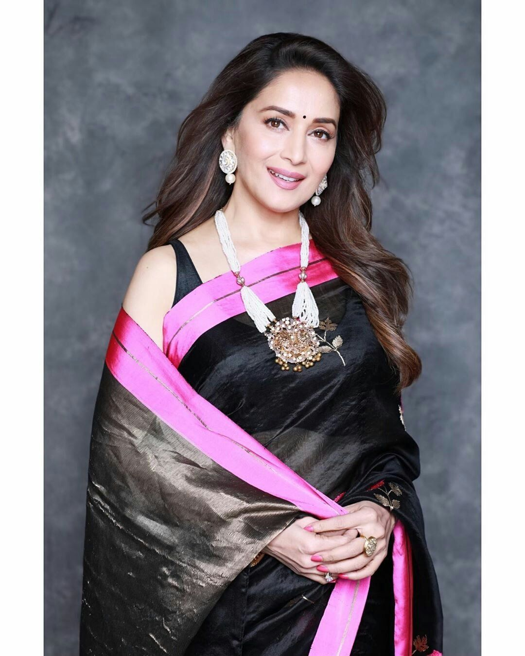 120 Madhuri Dixit Latest Pics, Full Hd Images And Photo -1349