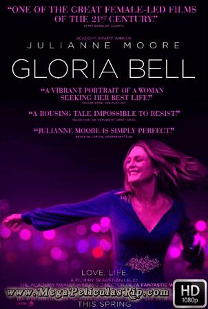 Gloria Bell [1080p] [Latino-Ingles] [MEGA]