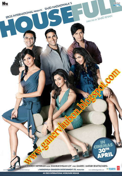 Happy New Year - 2014 Hindi Movie All Mp3 Songs Free Download ...