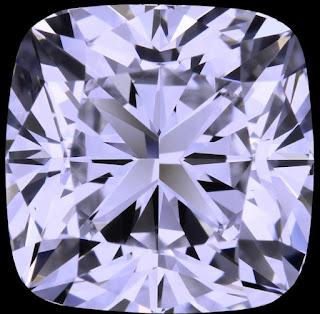Cushion-Modified-Hybrid-Loose-moissanite-Diamond-stone