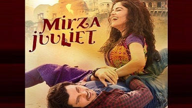 Mirza Juliet Full Movie