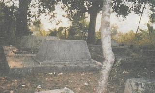 Cerita Misteri Penampakan Hantu Pasar Malam Setan Lelembut Siluman Di Tempat Keramat Maka Menguak Cerita Misteri Penampakan Hantu Pasar Setan Keramat Di Makam Ranjang Gumantung