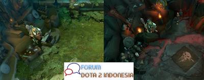 forumdota2indonesia