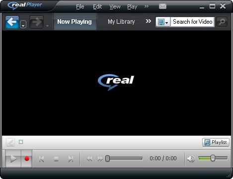 برنامج ريل بلاير أخر اصدار كامل برابط مباشر