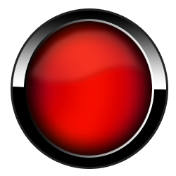 [Resim: Button13-V7.png]