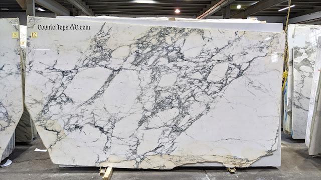 Calacatta Paonazzo Marble Slabs 2cm
