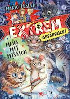 https://www.magellanverlag.de/feine-b%C3%BCcher/kinderbuch/