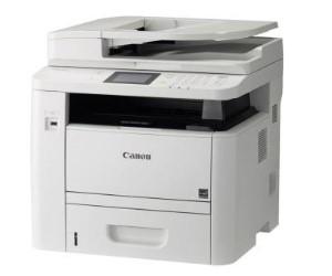 canon-imageclass-mf419dw-driver-printer