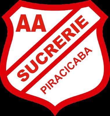 ASSOCIAÇÃO ATLÉTICA SUCREIRE (PIRACICABA)