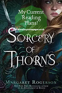tbr, current reading plans, kindle, harry potter, infinity son, netgalley, the poppy war; the final empire, mistborn, book discussions, currently reading, new book releases, books to review, six of crows, sorcery of thorns, ace of shades,