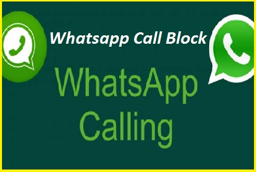 Whatsapp-Account-Me-Call-Block-Or-Disable-Kaise-Kare